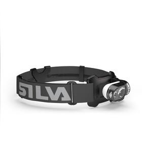Silva Cross Trail 6X Headlamp